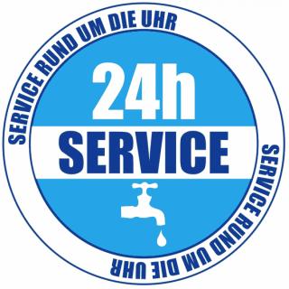 24h_service_notdienst