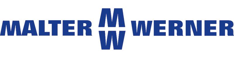Malter Sanitärtechnik -